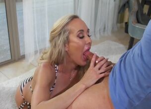 Hot mom hd tube