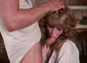 Kay parker taboo movies