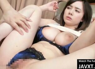 Asian fuck movie